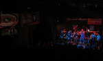 RSO, Junges Theater 20.10.2007