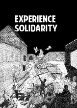 Experience Solidarity G20