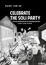 Celebrate-the-soli-party