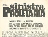 Αποτέλεσμα εικόνας για collettivo politico metropolitano