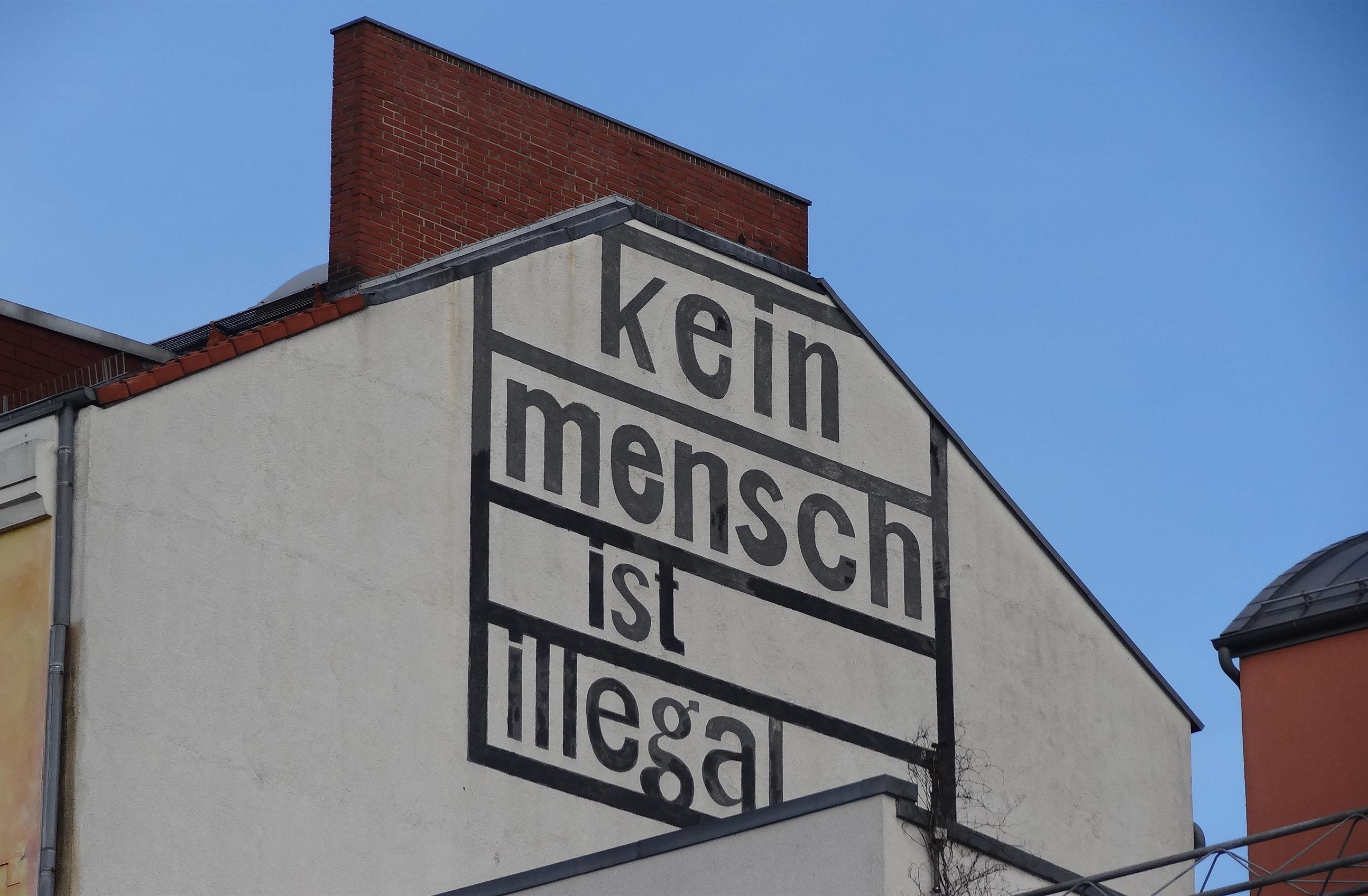 Papierlosigkeit in Bremen – Gesprächsrunde mit Aktiven über Erfahrungen und Perspektiven