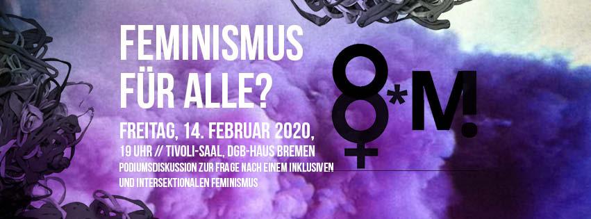 Feminismus für alle?