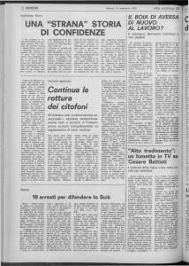 31_LOTTA-CONTINUA_1978_09_12_209_0010_RotturadeiCitofoni