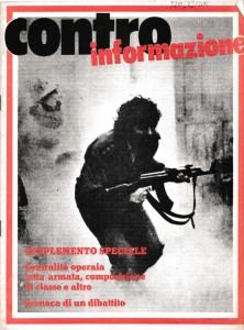 111_ControInformazioneSupplementoSpecialeGiugno1979