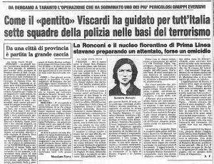 Corsera_15_12_1980_estratto