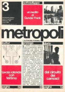 Metropoli_3_febbraio_1981OTT
