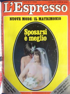 29_Espresso14_6_1981_letteraDi_AlfredoBuonavita