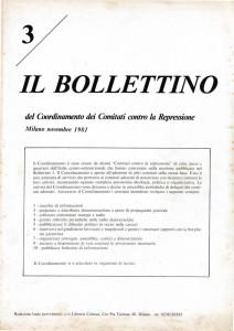 52_Bollettino3_Novembre1981