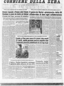113_Soldati_Corsera12_12_1981