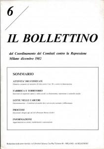 125_SulCaso EnniodiRocco_LuglioAgosto1982