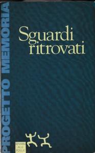 SguardiRitrovati_Cover