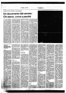 27_ManifestoTalpa23_9_1982_Documento51bis