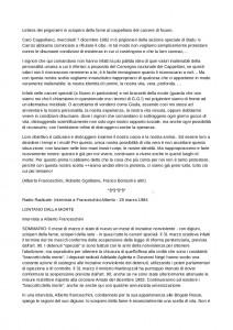 38_Lettera_dei_prigionieri_in_sciopero_della_fame_al_cappellano_del_carcere_di_Nuoro