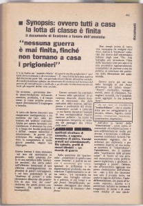 43_AmnistiaScalzone