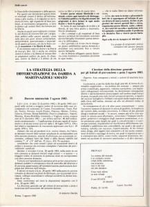 51_DecretoMinisteriale3Agosto1983