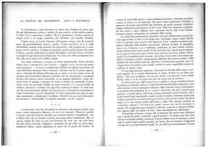 47_CulturaDelPentimento_EticaeMovimenti