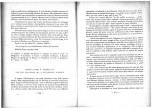 48_DissociazioneEProspettivePerUnaSoluzioneDellaDetenzionePolitica