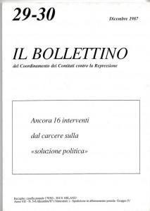 122_Bollettino29-30_Dic1987OTT