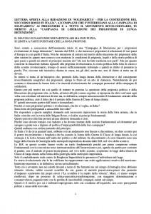 4_settembre_2010_letterapertaFrancoGalloni_daInformAzione