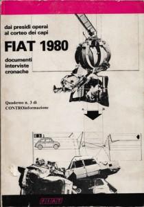 120_SpecialeControFIAT1980