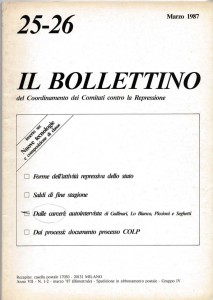 121_Bollettino25-26GallinarietAl_Mar1987OTT