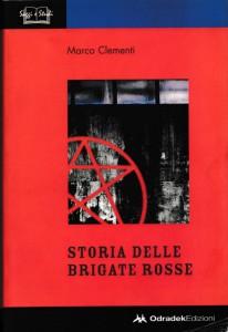 123 - Ottobre 1988 Comunicato AllaStampaDiGallinarietAlMarcoClementi