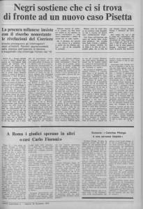 136_LOTTA-CONTINUA_1979_12_28_284_0003