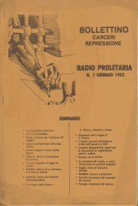 150_s_spazz_bollcarcererepressione1gen1982ott