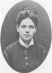 Gesia Gelfman
