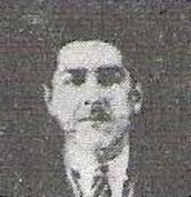 jorge-tamayo-gavilan