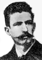PAULINO PALLAS