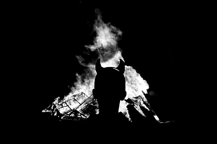 feraul-faun-anarquismo-relaconal-relaciones-de-afinidad