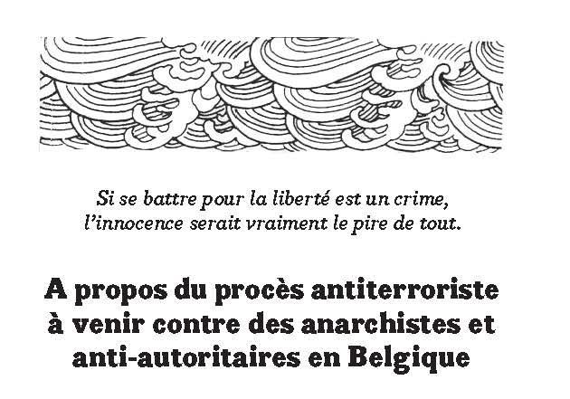 a-propos-du-proces-belgique-1_page_1