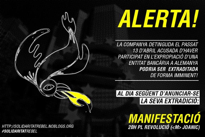cartell-alerta-extradicio-def-01-720x480