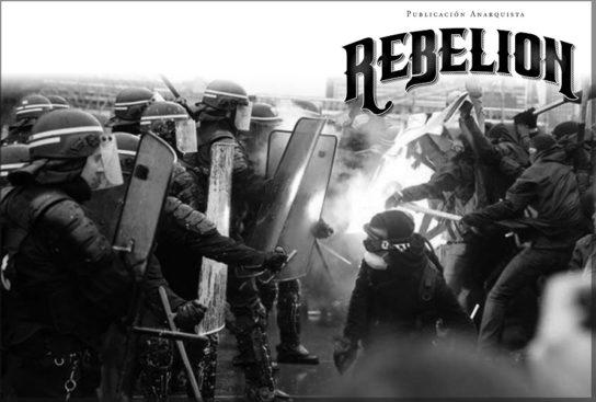 portada-rebelion