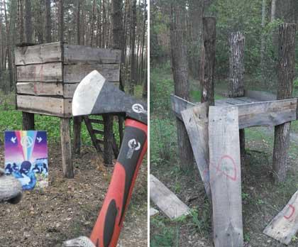 ukraine_hunting_june16