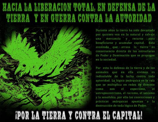 defensa-tierra-cartel