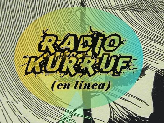 radiokrruf