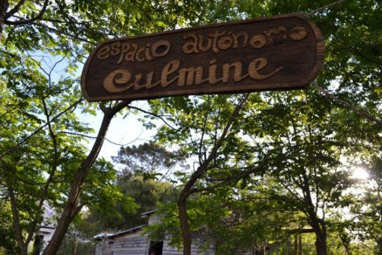 culmine__uruguay__jpg-544x363