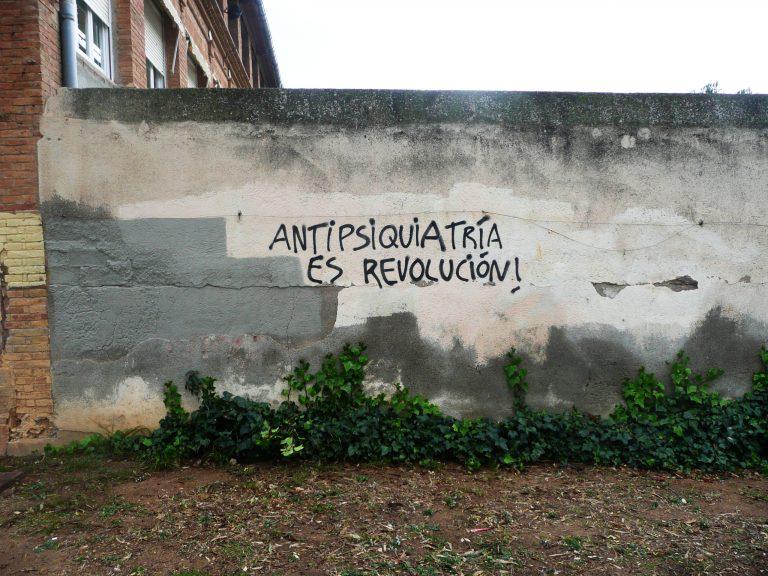 antipsiquiatria-es-revolucion-768x576