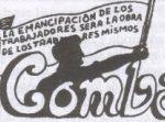 elcombatebanner-300x111