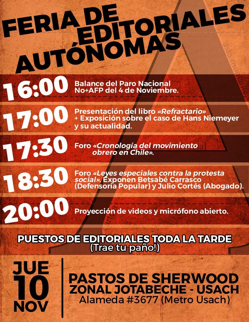 feria-editoriales-autonomas