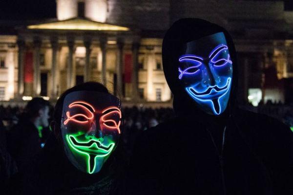 reino-unido-marcha-de-milhoes-de-mascaras-protes-1