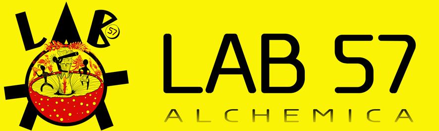 Lab57