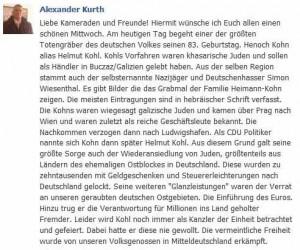 fb_kurth_kohl