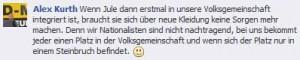 fb_kurth_steinbruch
