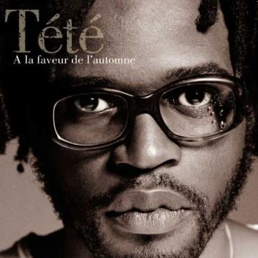 Tété – La ballade de Oogie Tsuggie (Les Temps Changent)