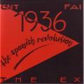 1936spanishrevolution-900x900