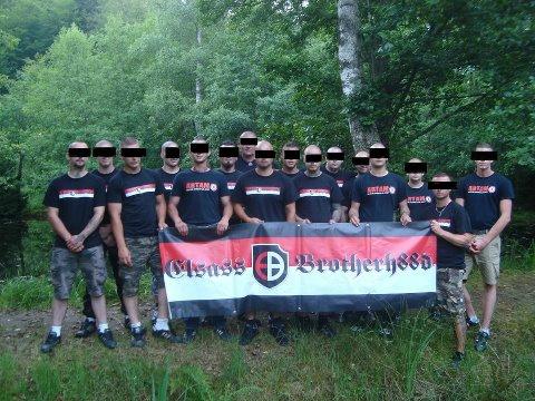 Où en est l'extrême-droite en Alsace ?
