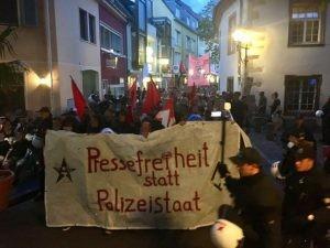 2017-12-01 freiburg26a11-300x225